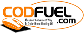 Codfuel.com cod fuel oil with discount price