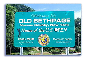 Old Bethpage residents can save money when ordering Heating Oil  from CODFuel.com