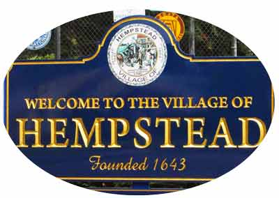 Save on COD Fuel Oil in the Village of Hempstead NY