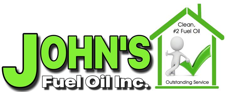 John's Fuel Oil on Codfuel.com