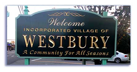 Old Westbury  residents can save money when ordering Heating Oil  from CODFuel.com